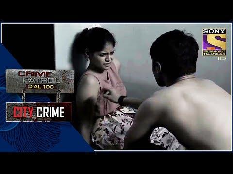 Xxx Mp4 City Crime Crime Patrol पिंजर Mumbai 3gp Sex