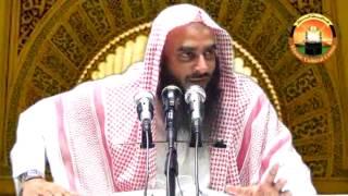 Namaz Jamater Gorotto By Sheikh Motiur Rahman Madani