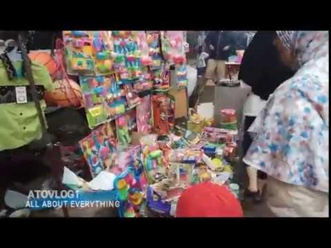 Xxx Mp4 SESKOAU LEMBANG SUNDAY MARKET STREET FOOD ETC 04 02 2018 3gp Sex