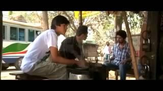 Short Film Meye O Kanna