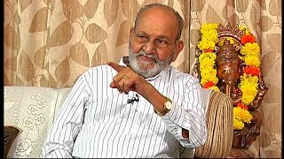K Viswanadh About Subha Sankalpam Movie || Kamal Haasan, Aamani || Vanitha TV