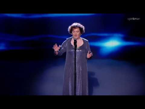 Xxx Mp4 Susan Boyle HQ FINAL BGT 2009 3gp Sex