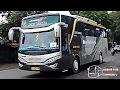 Download Video Telolet Bus HDD Dedy Jaya-Sri Agung-Fachrial Trans-Daffa Trans (Hunting Di Area Kediri)-Om Telolet!! 3GP MP4 FLV