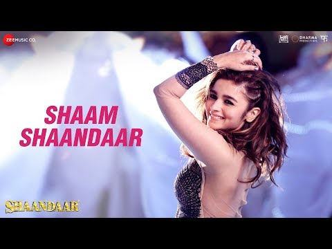 Xxx Mp4 Shaam Shaandaar Full Video Shaandaar Shahid Kapoor Alia Bhatt Amit Trivedi 3gp Sex