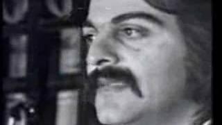 Kourosh Yaghmaei , Havar Havar :.: کوروش یغمایی ، هوار هوار