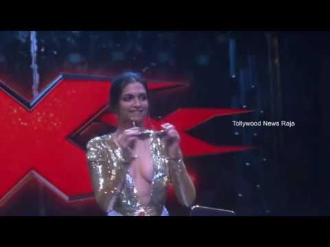Xxx Mp4 Deepika Padukone 39 S Shocking NIP SLIP In Public Caught While Adjusting Their Dressestion 3gp Sex