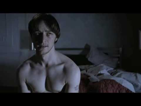 Xxx Mp4 MacGold James McAvoy And Keeley Hawes 3gp Sex