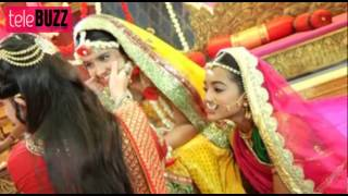 Bharat Ka Veer Putra Maharana Pratap 11th September 2014 Full Episode 276 – Pratap TO GET KILLED