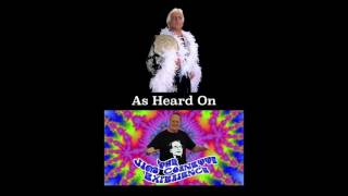 Jim Cornette on How Close Ric Flair Came to Jumping to the WWF in 1998
