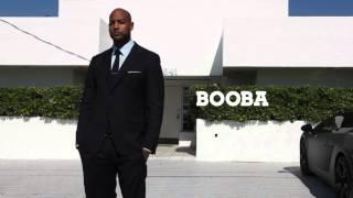 Booba :