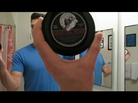 Xxx Mp4 Beaver Woodwright Shaving Soap Shave Review 3gp Sex