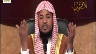 روائع التفسير سورة الانبياء الشيخ محمد بن علي الشنقيطي