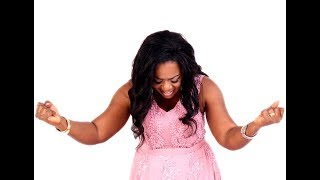 Piesie Esther - Osoree Mu Tumi [The Power In Worship] (Audio Slide)