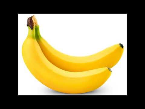 Banana.WMV