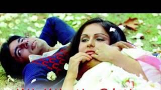 Kabhi Kabhi Mere Dil Mein - Kabhie Kabhie - Instrumental