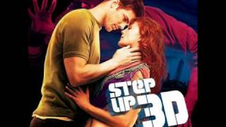 LAZA MORGAN - This Girl Step up 3D Lyrics