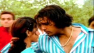 Vaje Radua - Parminder - Brand New Punjabi Song - Latest Punjabi Songs - Full Entertainment
