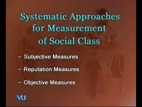 Thumbnail Lecture No. 24