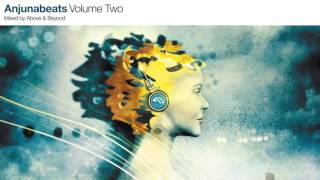 Anjunabeats: Vol. 2 (Mixed By Above & Beyond - Continuous Mix)
