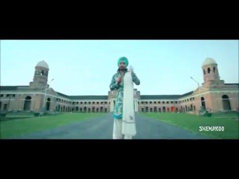 Xxx Mp4 Sajjan Razi Satinder Sartaaj Hazarey Wala Munda FULL SONG Amp LYRICS 3gp Sex