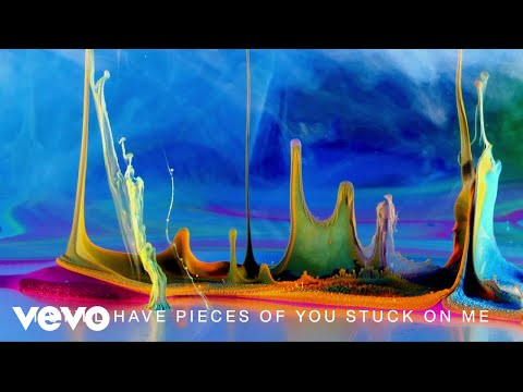 Of Monsters and Men - Wars (Lyric Video) Video Clip