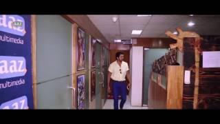 onek shadhonar porey amiBangla song by Arfin shubo
