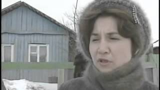 Chelyabinsk The Most Contaminated Spot on the Planet 1996