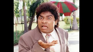 Hasi Ke Hangame Johny Lever 1989 World's Best Comedy No One Can Beat This  mp4