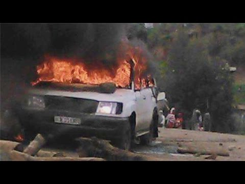Xxx Mp4 Muuqaaladii Ugu Dambeeyey Hardanka Ciidamada Ethiopia Iyo Oromo Iyo Axmaaro 3gp Sex