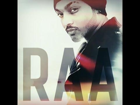 Raftaar - all old raps