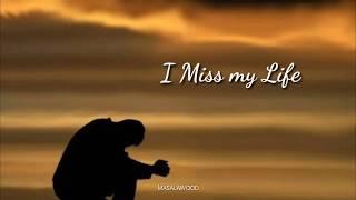 Miss you sad whatsapp status video Tamil | Best Sad Whatsapp status video Tamil