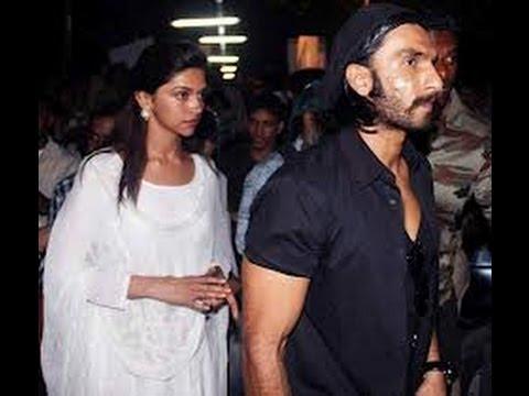 Xxx Mp4 Deepika Padukone Joins SILENT Protest For Delhi Gangrape 3gp Sex