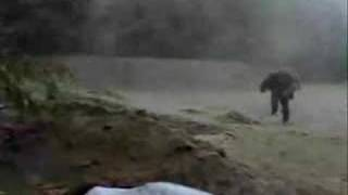 John Doe Music Video Trouble