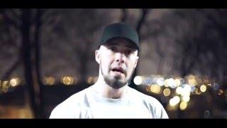 KODH TV - DanBo - D.W.I.W [Music Video]
