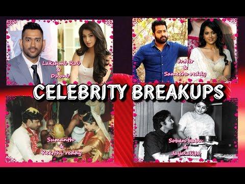 Xxx Mp4 Celebrity Breakups 3gp Sex
