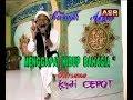Download Kyai cepot 4