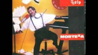 Dobareh Eshgh - Morteza -- Vaveyla