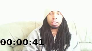 Miraculous Ladybug   Season 2 Episode 7-10 FULL ENGLISH DUB   BLIND REACTION