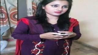 Punjabi Funny Call Faisalabad Ka mistri   Prank Call