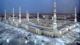 القران الكريم-سوره عبس- بصوت ماهر المعيقلي