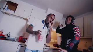 Freegrams Boo | Freegrams Doda - Cant Compete Wit Us ( Prod By Gorjis) [Shot By DineroGangRay]