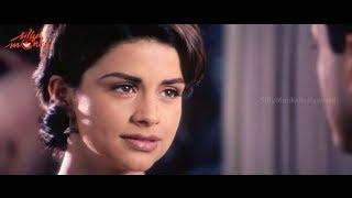 Dhoop Movie Songs - Subah Ke Dhoop Si Song - Om Puri, Revathi, Sanjay Suri