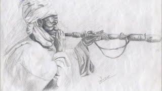 64. Alhaji Musa Dankwairo - Irin Gidan Bawa Jan Gwarzo