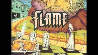 Flame - Don't Look Down