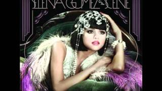 Selena Gomez - Love you like a love song (audio) HQ