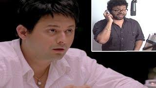 Navri Ni Navryachi Swaari - Full Song - Mangalashtak Once More - Avdhoot Gupte, Vaishali Samant