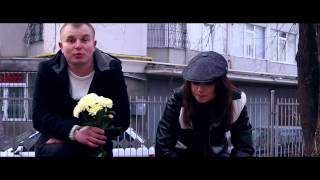 Kapushon - LA INTALNIRE (Official video)