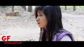 Bangla Best Love Story Shot Flim