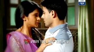Kumud Saras getting married