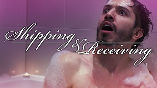 Shipping and Receiving   Hat Films SEXY MUSIC VIDEO